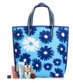 Free 7-pc. Gift With Estee Lauder Purchase of $45 or More @ Bon-Ton
