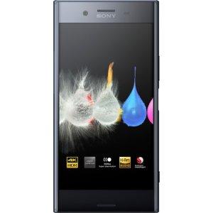 Sony Xperia XZ Premium Unlocked Smartphone Best Buy