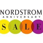 Nordstrom 2017周年庆时尚类抢货指南 设好提醒呦