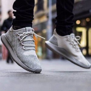 $84.99ADIDAS ORIGINALS TUBULAR SHADOW KNIT MEN'S