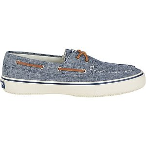 Men's Bahama Linen Sneaker - View All | Sperry