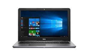 $549Dell Inspiron 15.6吋 全高清触屏笔记本电脑 (i5-7200U, 8GB, 1TB)