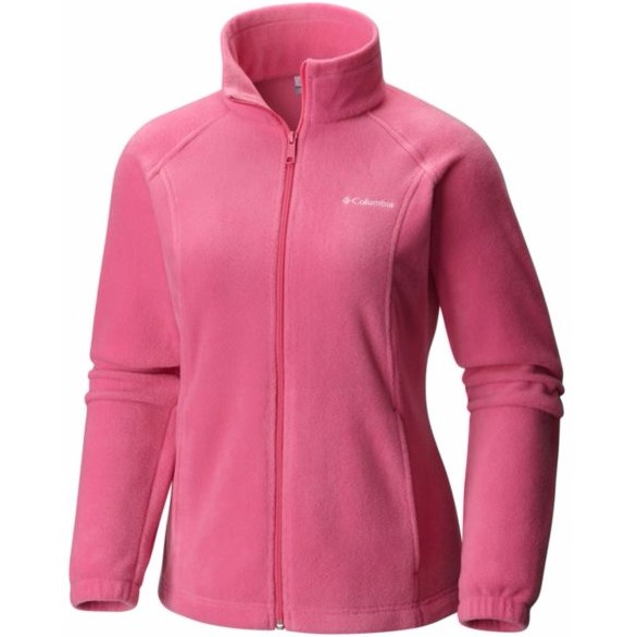 Columbia Sportswear 女士保暖外套