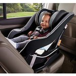 Graco MySize 65 Convertible Car Seat, Matrix