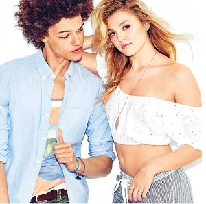 60% offNew Arrivals @ Aeropostale