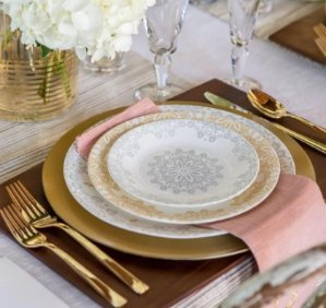 Extra 20% OffOne Day Sale @ Corelle