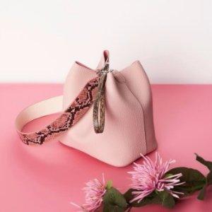 最后一天 折上立享8.5折热卖款:W Concept 精选10大畅销女式包袋品牌热卖