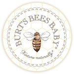Burt's Bees Baby® Organic Cotton Baby Apparel @ buybuy Baby
