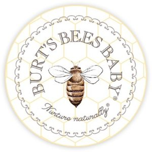 As Low As $3.99Burt's Bees Baby® Organic Cotton Baby Apparel @ buybuy Baby