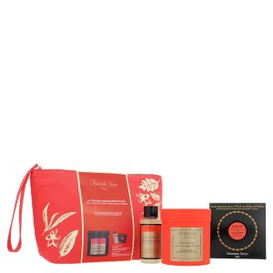 Christophe Robin The Regenerating Mask Kit | Reviews | SkinStore