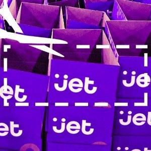 满$100额外享7.5折Jet.com精选运动商品大促