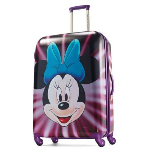 American Tourister 28 Inch Hardside Lightweight Luggage - JCPenney