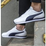 PUMA Turin Men's Sneakers Sale