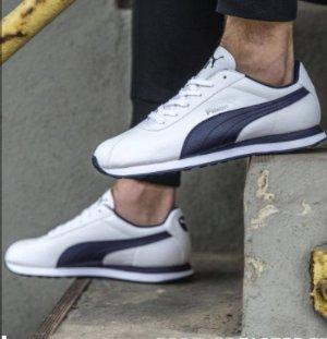 $29.99+Free shippingPUMA Turin Men's Sneakers Sale