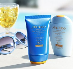 Dealmoon Exclusive! Save up to $120with Shiseido Purchase @ Cos Bar
