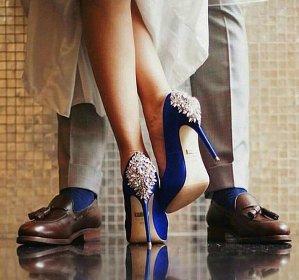 每满$100立减$25 收超美婚鞋啦!Bloomingdales 精选 Badgley Mischka美鞋热卖