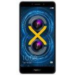 Honor 6X dual camera unlocked smart phone