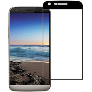 30% OFFALCLAP Screen Protector + Battery Case+ Cable