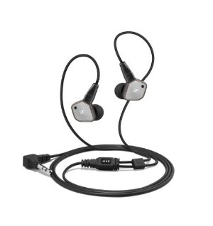 $192.32Sennheiser IE80 Headphone