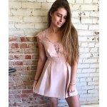 Dresses @ BCBGeneration