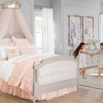 Buy More, Save More @ Pottery Barn Kids