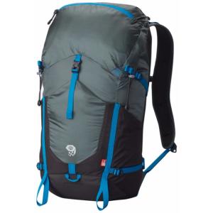 Rainshadow™ 26 OutDry® Backpack | MountainHardwear.com