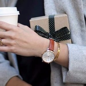 $49 Christmas gifts-Watches collection