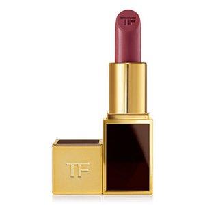 Lip Color, 0.07 oz.