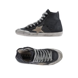 High-tops & sneakers by Golden Goose