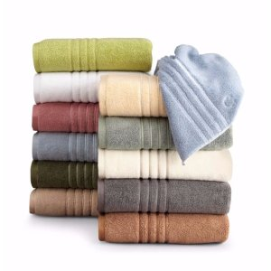 $7.34-$12.24Lenox® Platinum Towels