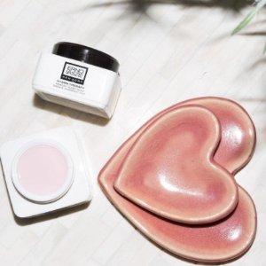 7.5折最后一天:Skinstore 精选美容美妆护发产品享优惠 收冰白面膜,圣诞套装