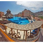 Los Cabos Beach Resort w/Suite