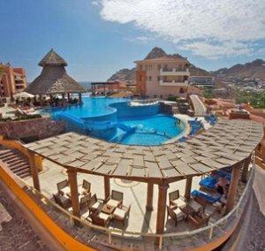 $105+Los Cabos Beach Resort w/Suite