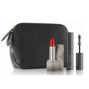 Burberry Makeup & Fragrance for Women