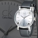 Calvin Klein Men's or Women's Cogent Watch