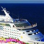 3-Night Bahamas Cruise From Miami