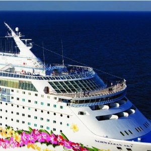 From $2293-Night Bahamas Cruise From Miami