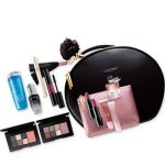 13-Pc. Lancôme Beauty Collection with any Lancôme purchase