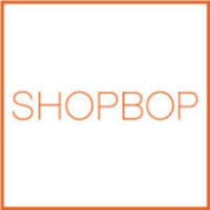 Last DAY! Up to 40% OffSurprise Sale @ shopbop.com