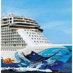 7-Night Caribbean Cruise w/Norwegian from Miami