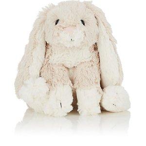 Jellycat Medium Loppy Oatmeal Bunny | Barneys New York