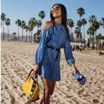 Select MICHAEL Michael Kors Blue Items @ Michael Kors