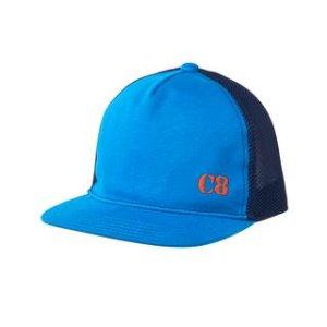 C8 Baseball Cap at Crazy 8