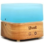 Levoit Essential Oil Diffuser
