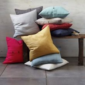 All Pillows & Throws | west elm