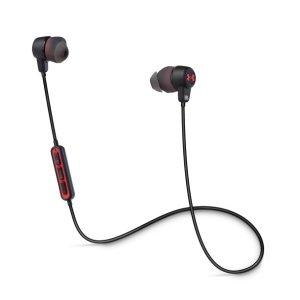 UA Headphones Wireless | Bluetooth Sport Earphones