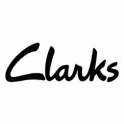 30% offBlack Friday Early Acess @ Clarks