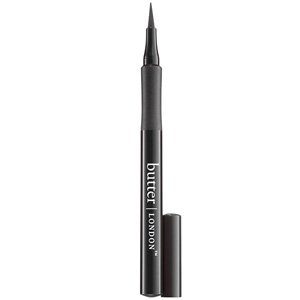 Union Jack Black Matte Liquid Eyeliner