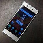 Sony Xperia XZ F8331 32GB Unlocked GSM 4G LTE SmartPhone