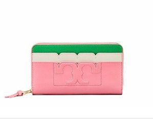 Up to 30% OffWallets & Wristlets @ Tory Burch